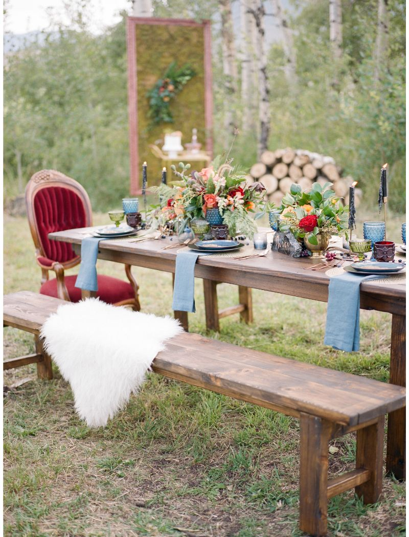 Rocky Mountain Bride at Aspen Ridge Ranch in Red Lodge 7.jpg