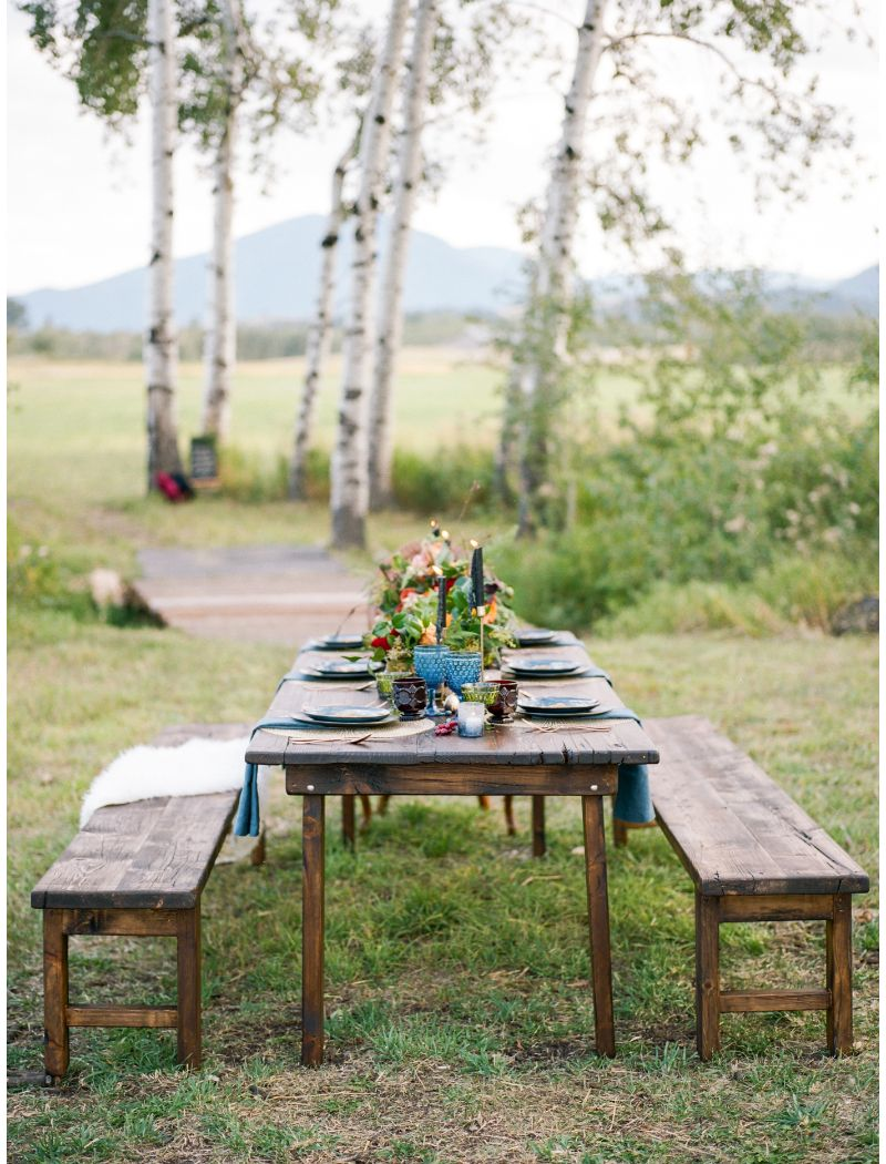 Rocky Mountain Bride at Aspen Ridge Ranch in Red Lodge 5.jpg