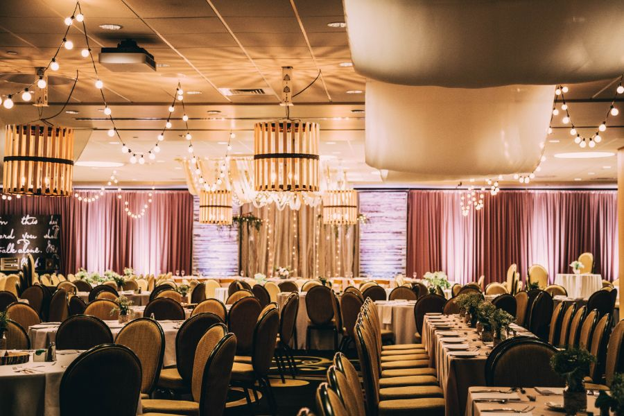 abbie colton wedding northern hotel wedding venue designer.jpg