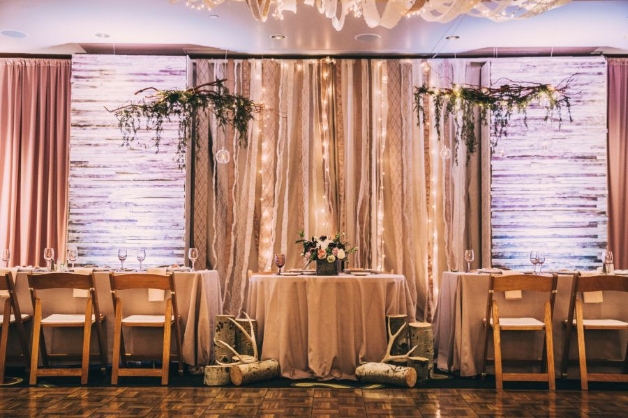 abbie colton northern hotel billings mt wedding venue design.jpg