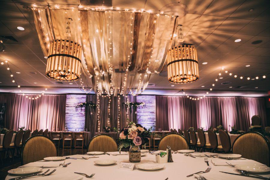 abbie colton northern hotel montana wedding venue design.jpg