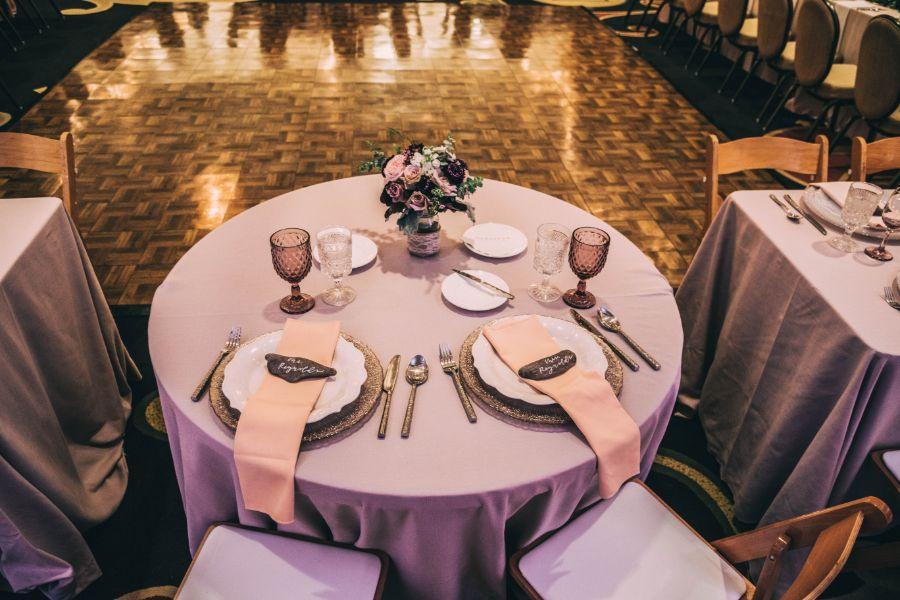 abbie colton northern hotel wedding venue decorator designer mt.jpg
