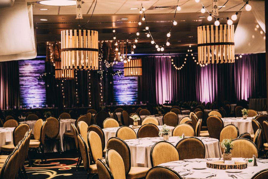 abbie colton northern hotel wedding venue decor design.jpg
