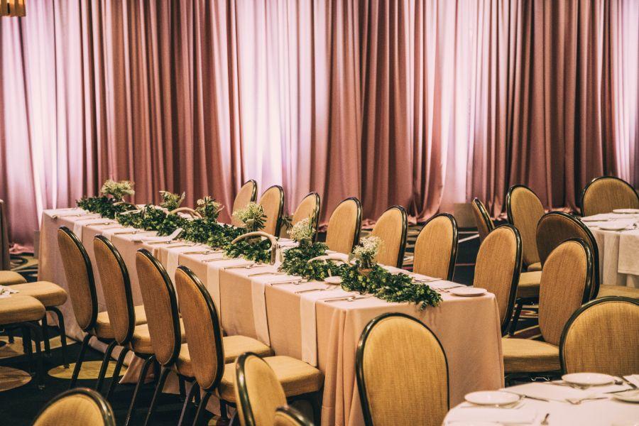 abbie colton northern hotel wedding venue decorator design.jpg