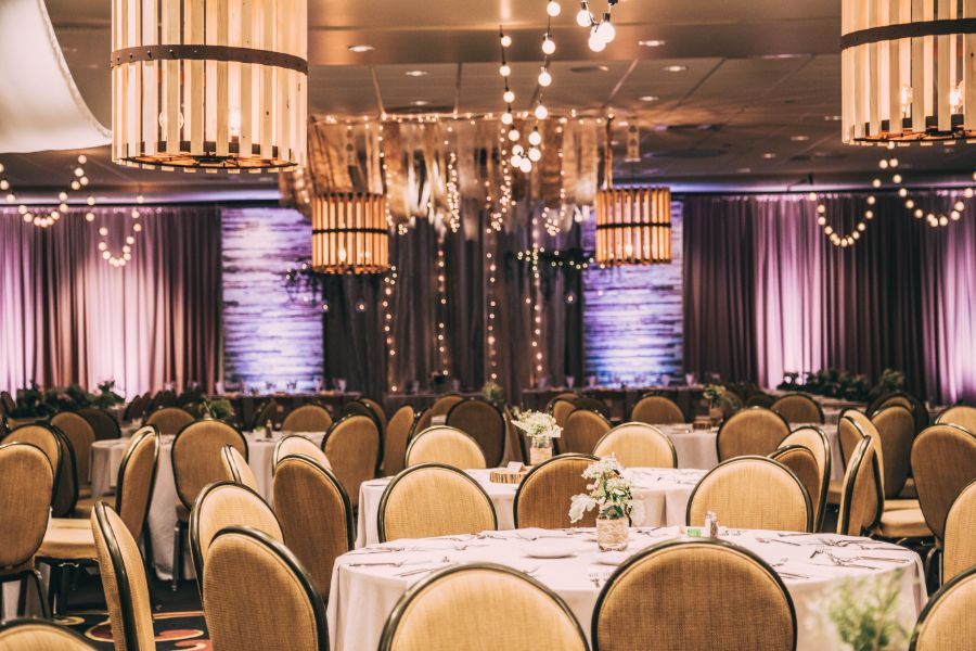 abbie colton northern hotel wedding venue design.jpg