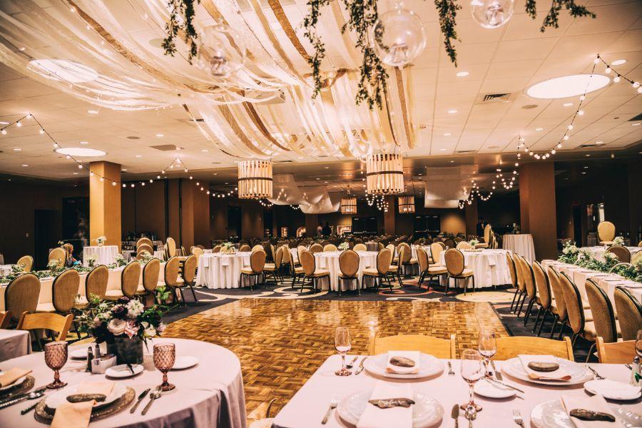 abbie colton wedding northern hotel wedding venue decorator.jpg