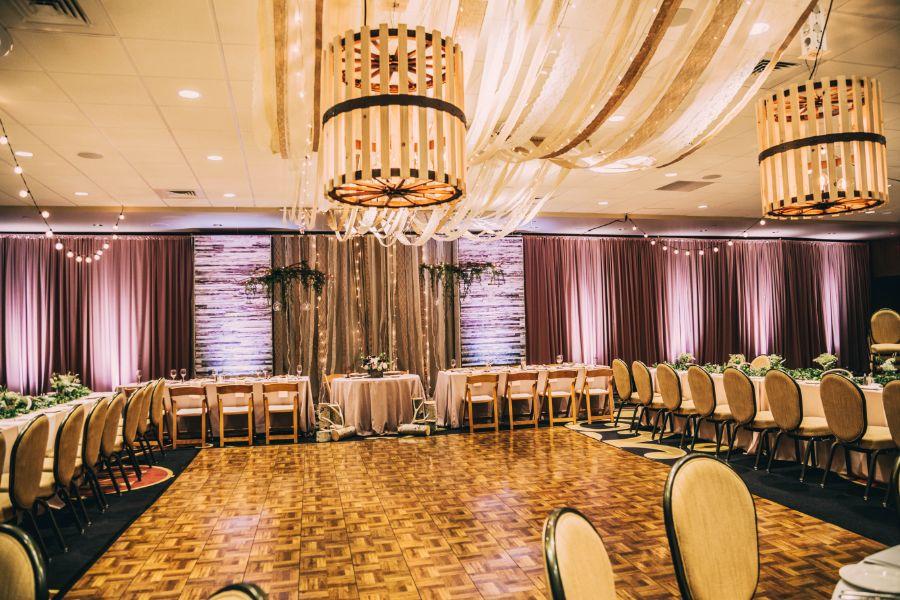 abbie colton wedding northern hotel wedding venue design.jpg