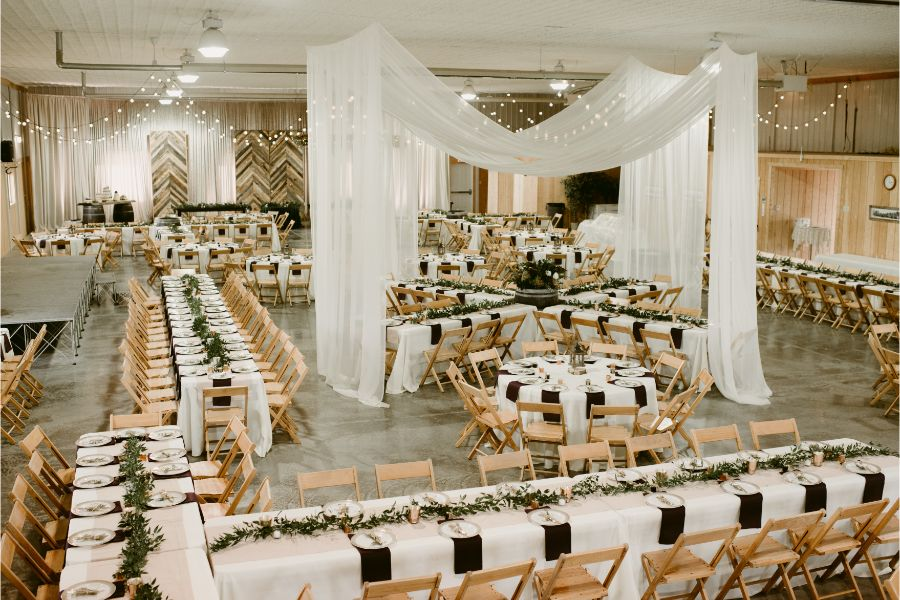 keturah shane MT wedding design.jpg