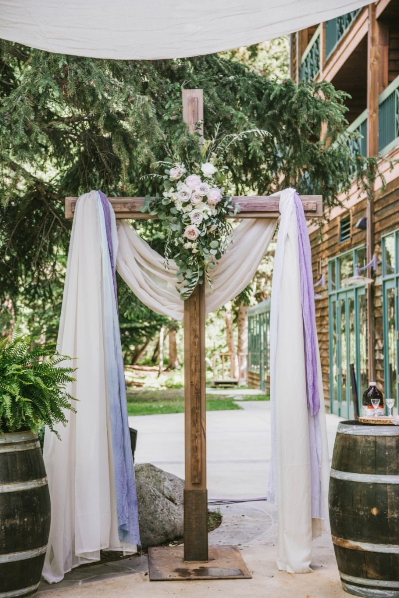 tory collin Rock Creek Resort Wedding mt design.jpg