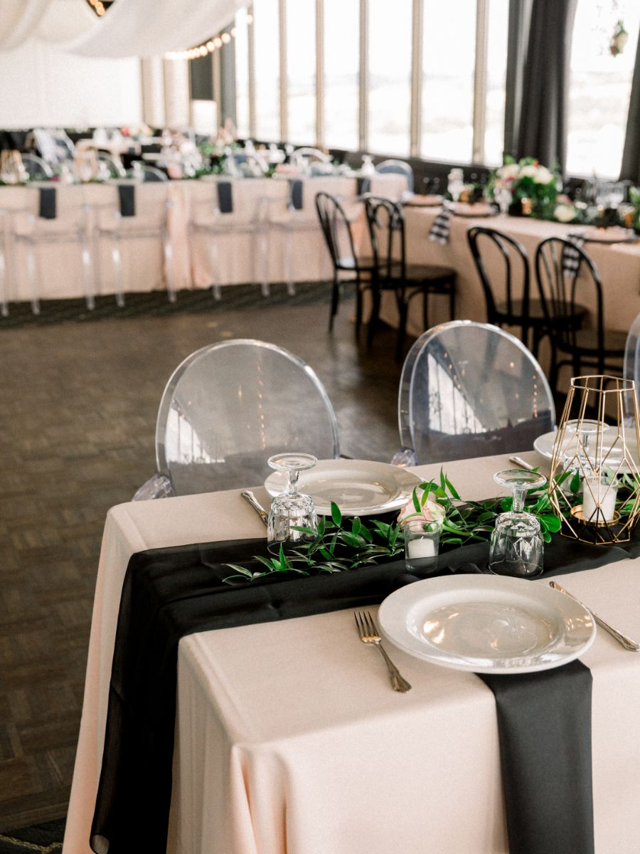 prairie troy petroleum club billings montana wedding venue decorator designer.jpg