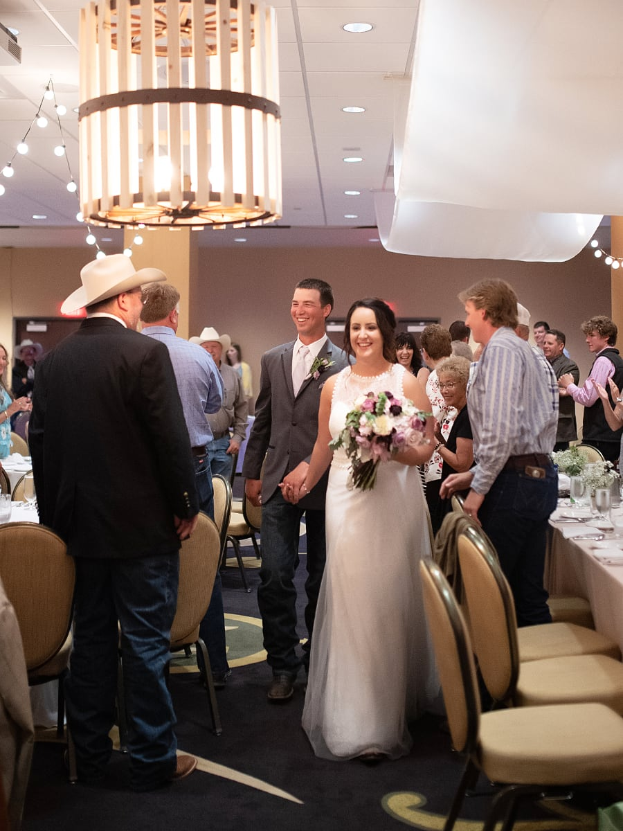 abbie colton professional wedding design 3.jpg