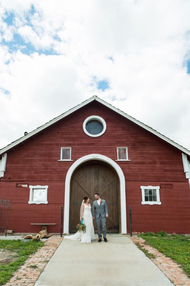haley tj montana destination wedding design & decoration.jpg