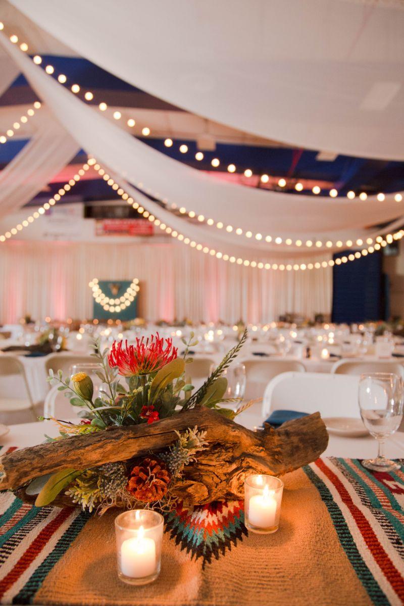 haley tj montana destination wedding decorations.jpg