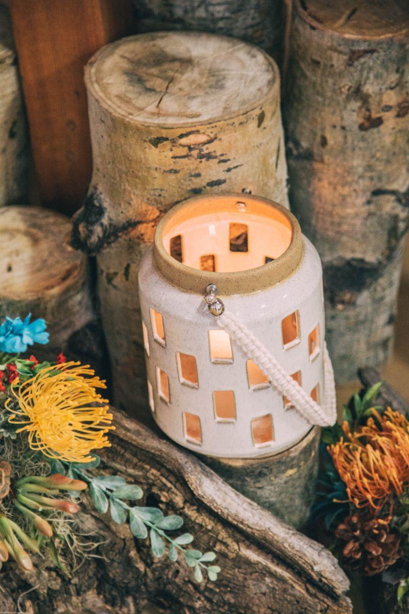 haley tj montana destination wedding designs.jpg