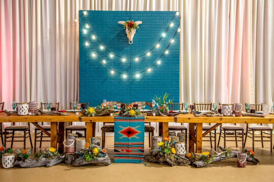 haley tj montana destination wedding designer & decorations.jpg