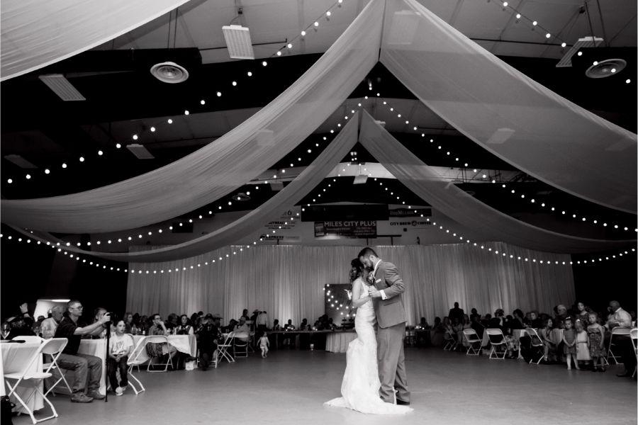 haley tj montana destination professional wedding designs.jpg