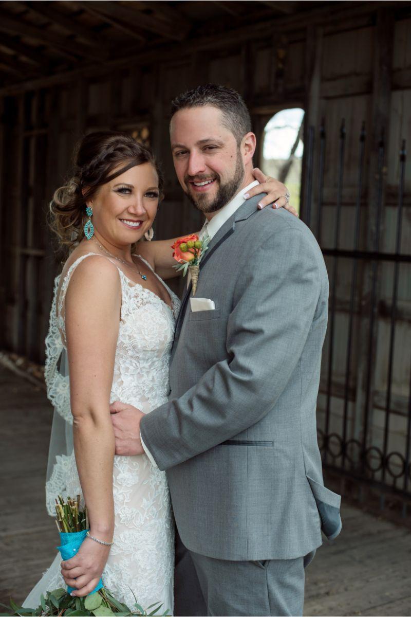 haley tj montana destination wedding design & decorations.jpg