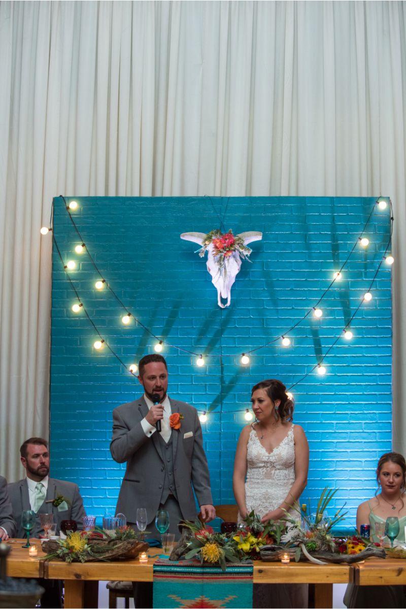 haley tj montana destination professional wedding designer.jpg
