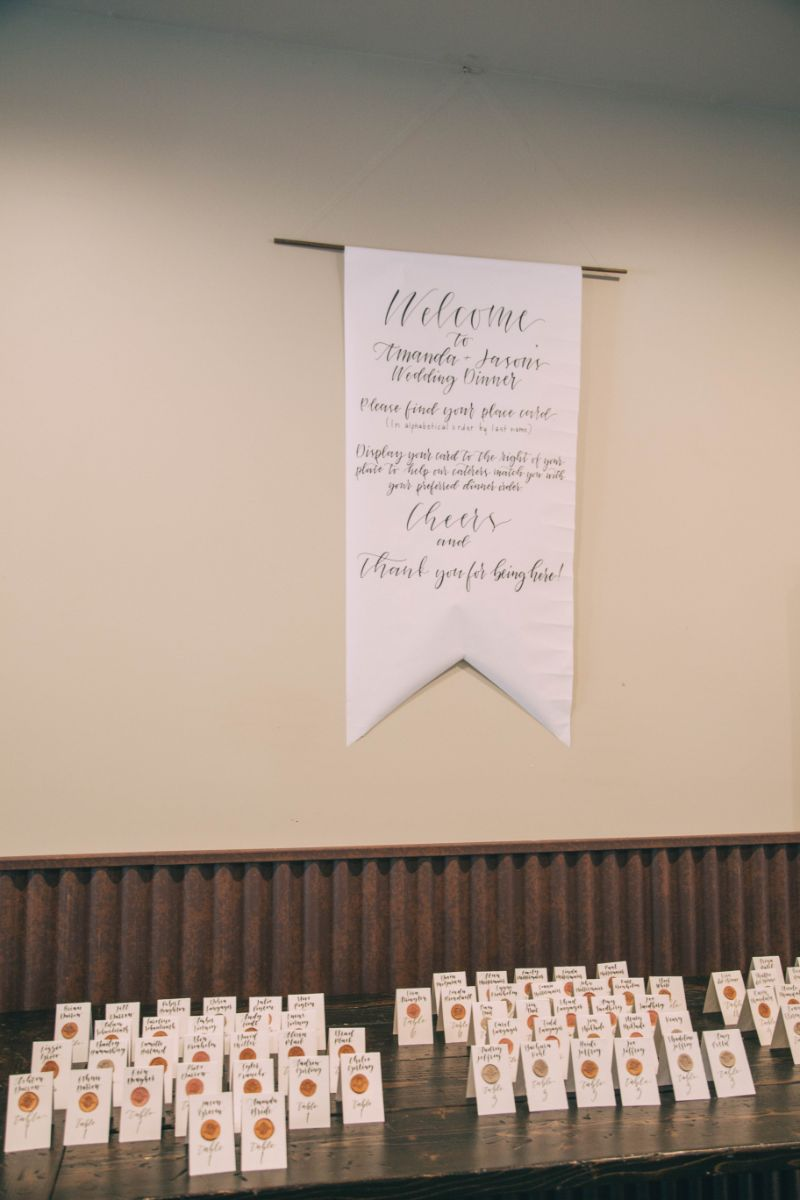 amanda jason billings camelot ranch wedding decor.jpg