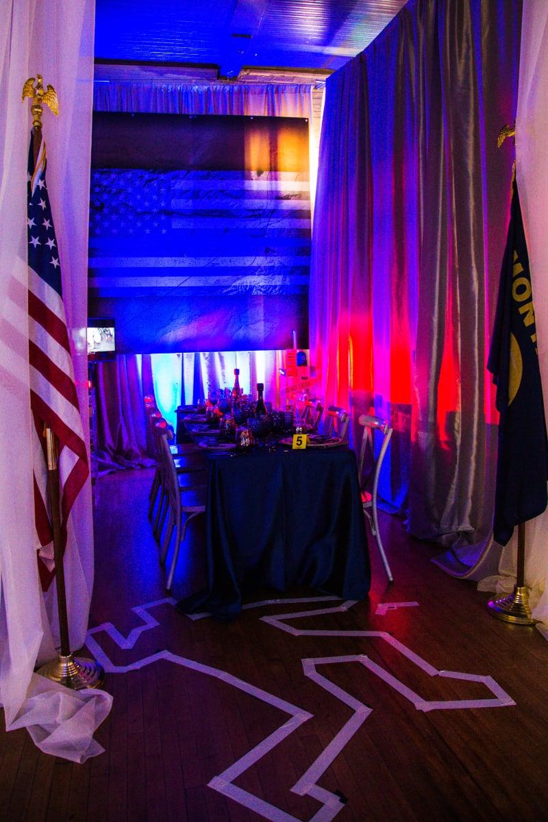 Revel corporate Event designer Billings Mt.jpg