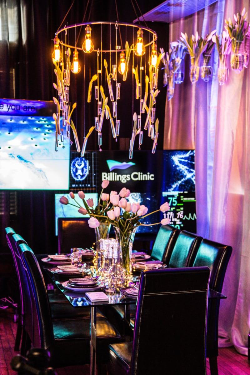 Revel corporate Event designer decor Billings Mt.jpg