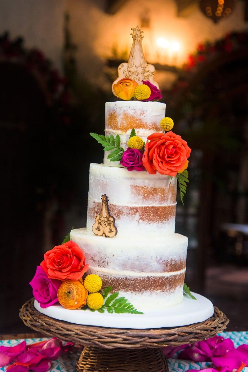 ami charlie destination wedding in puerto rico.jpg