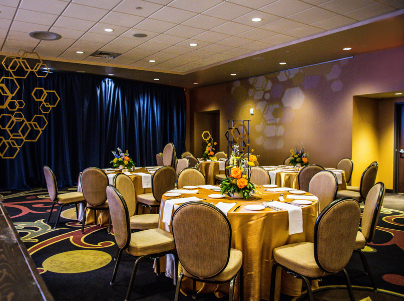 Corporate Event Design and Decor Napa Gala Montana Better To Gather Eventsb.jpg