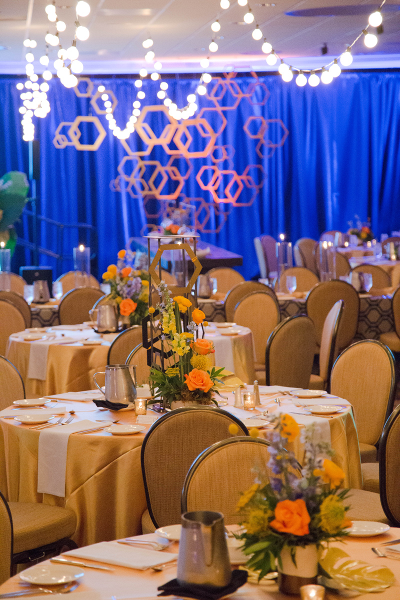 Corporate Event Design Montana Better To Gather Events.jpg