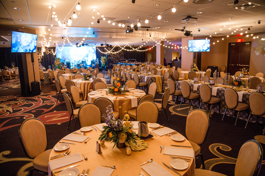 Corporate Event Design and Decor Montana Better To Gather Events.jpg