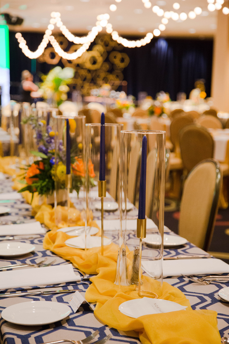 Corporate Event Design and Decor Montana Better To Gather Events. jpg
