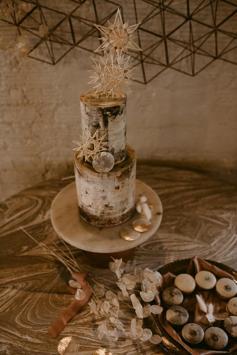 Rocky Mountain Bride Billings Montana Better To Gather Events Historic Depot.jpg