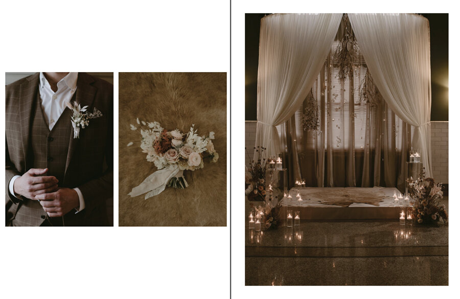 Better To Gather Rocky Mountain Bride Shoot Design and Decor.jpg