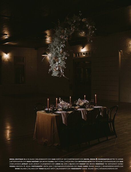 Better To Gather Rocky Mountain Bride Shoot wedding design.jpg