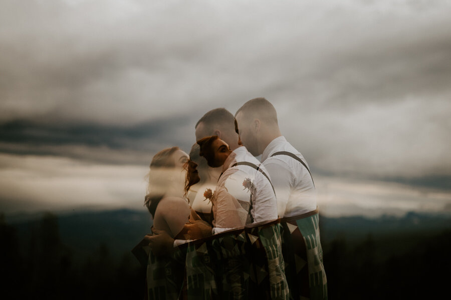 Better To Gather Events Macy Spencer Beartooth Mountains Elopement.jpg