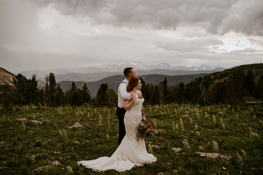 Beartooth Elopement_122.jpg