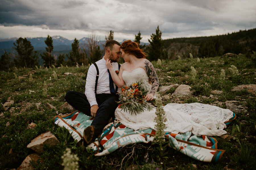 Beartooth Elopement_197.jpg