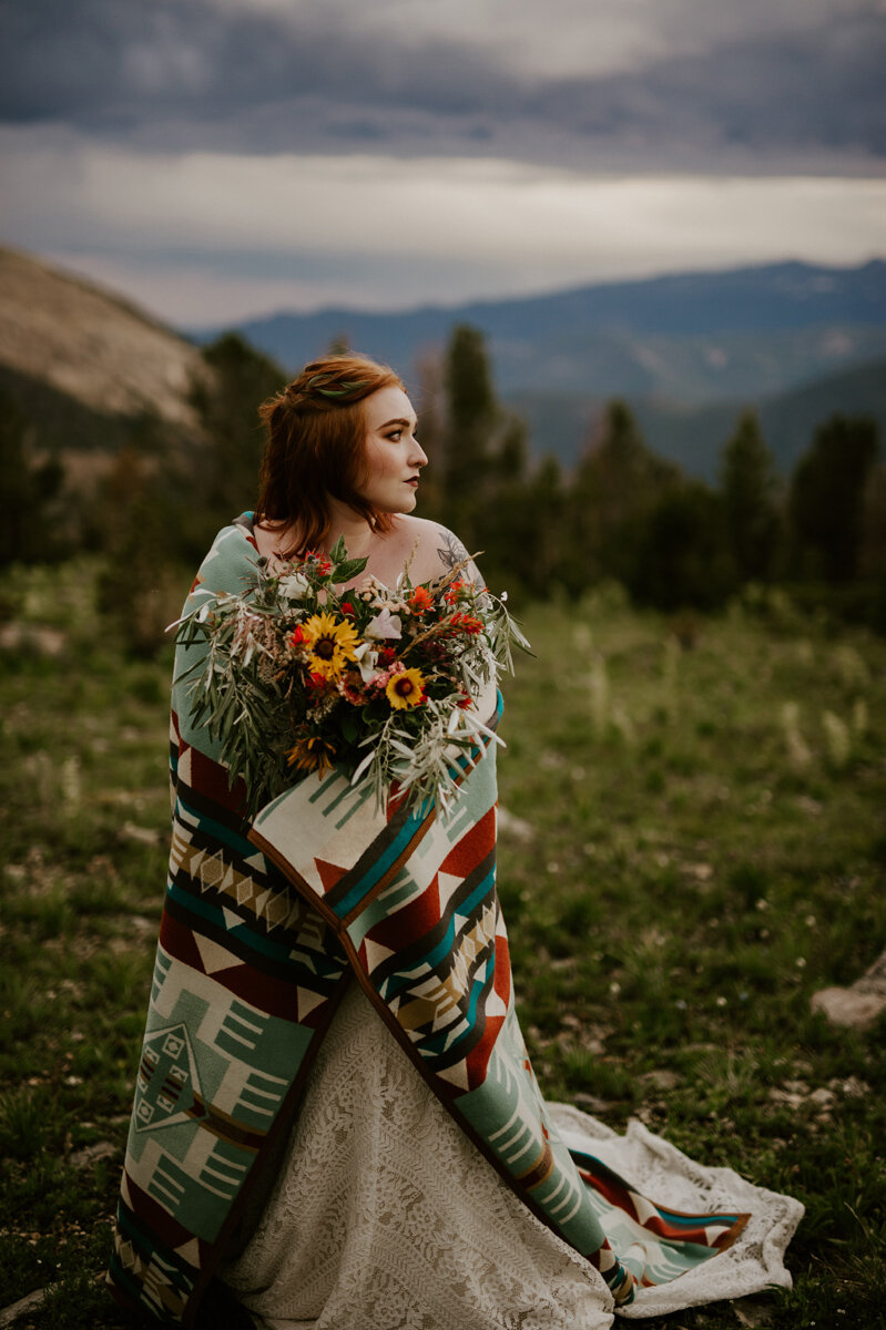 Beartooth Elopement_162.jpg