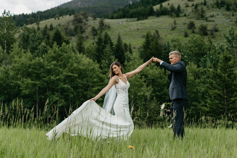 Anna Chase Better To Gather Events Montana Wedding Red Lodge.jpg