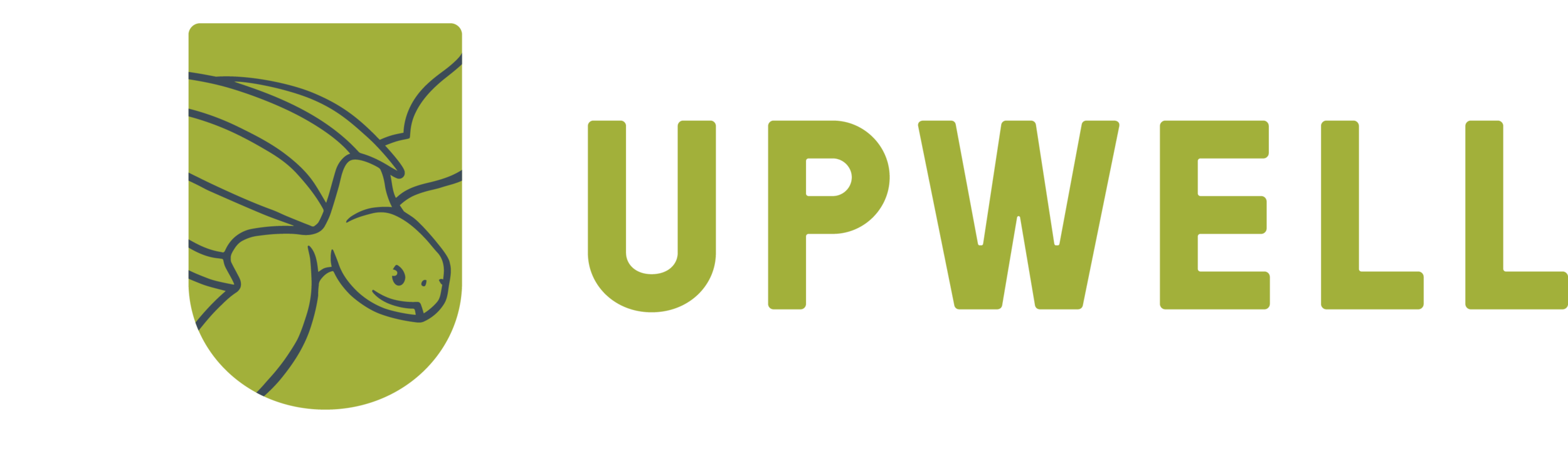 upwell_logo-hor_fc_RGB (1).png