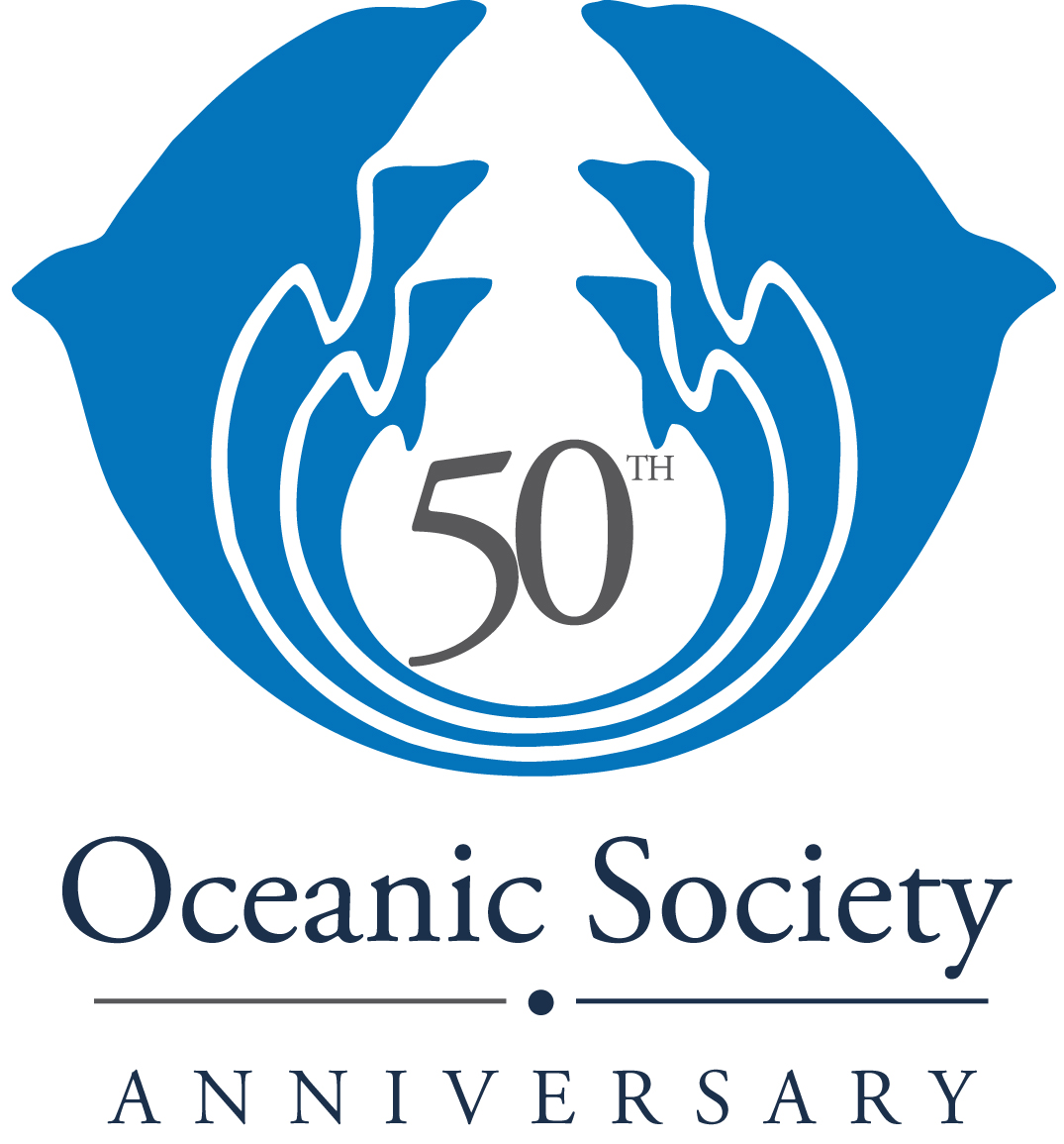 50th-anniversary-logo.jpg