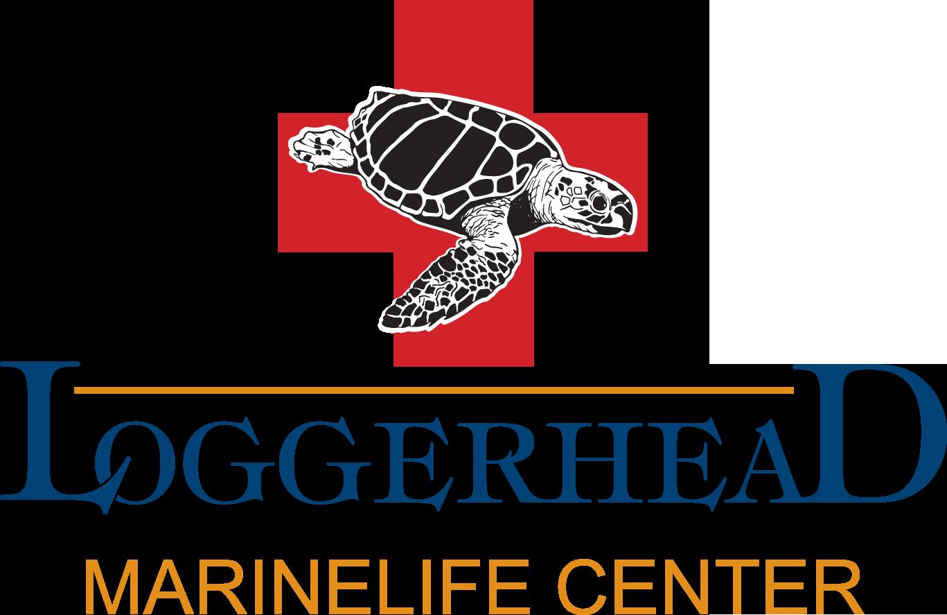 LMC_rescue_logo2017.png