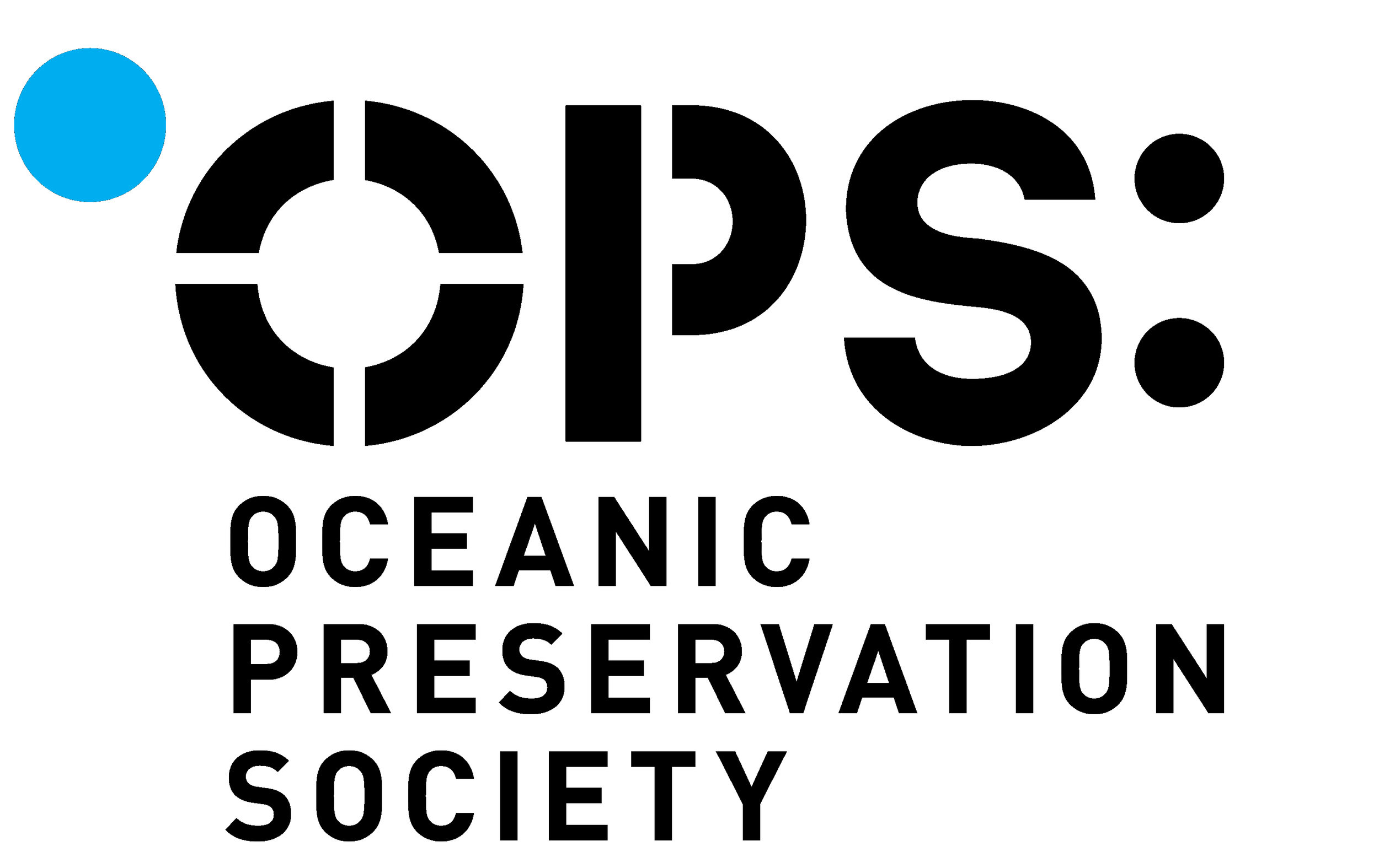 OPS-logo-square-black.jpg