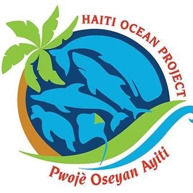 Haiti Ocean Project logo.jpg