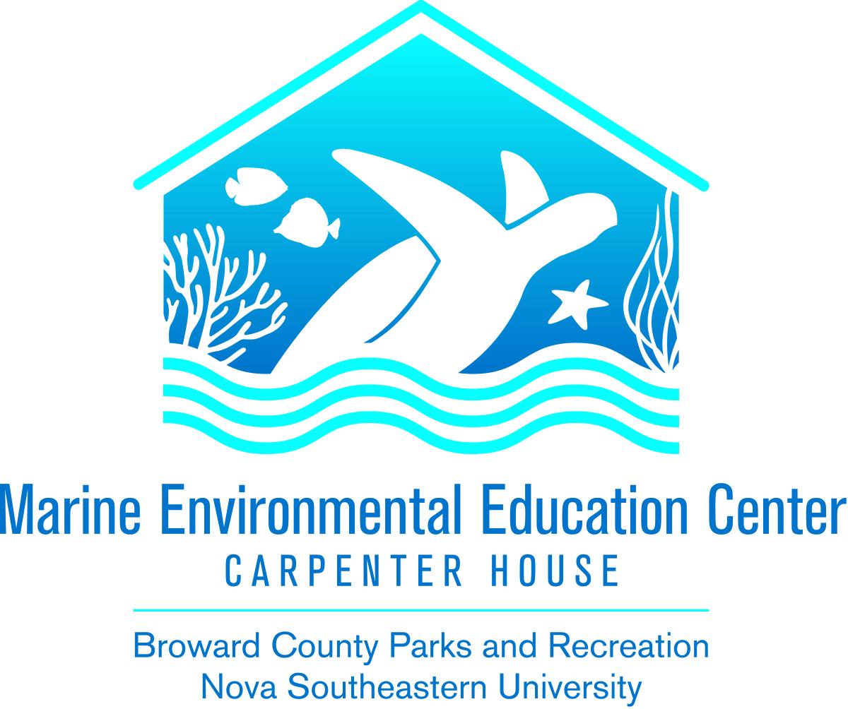 Carpenter House Logo.jpg