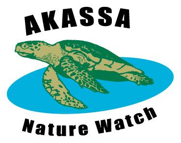 Akassa_logo.jpg
