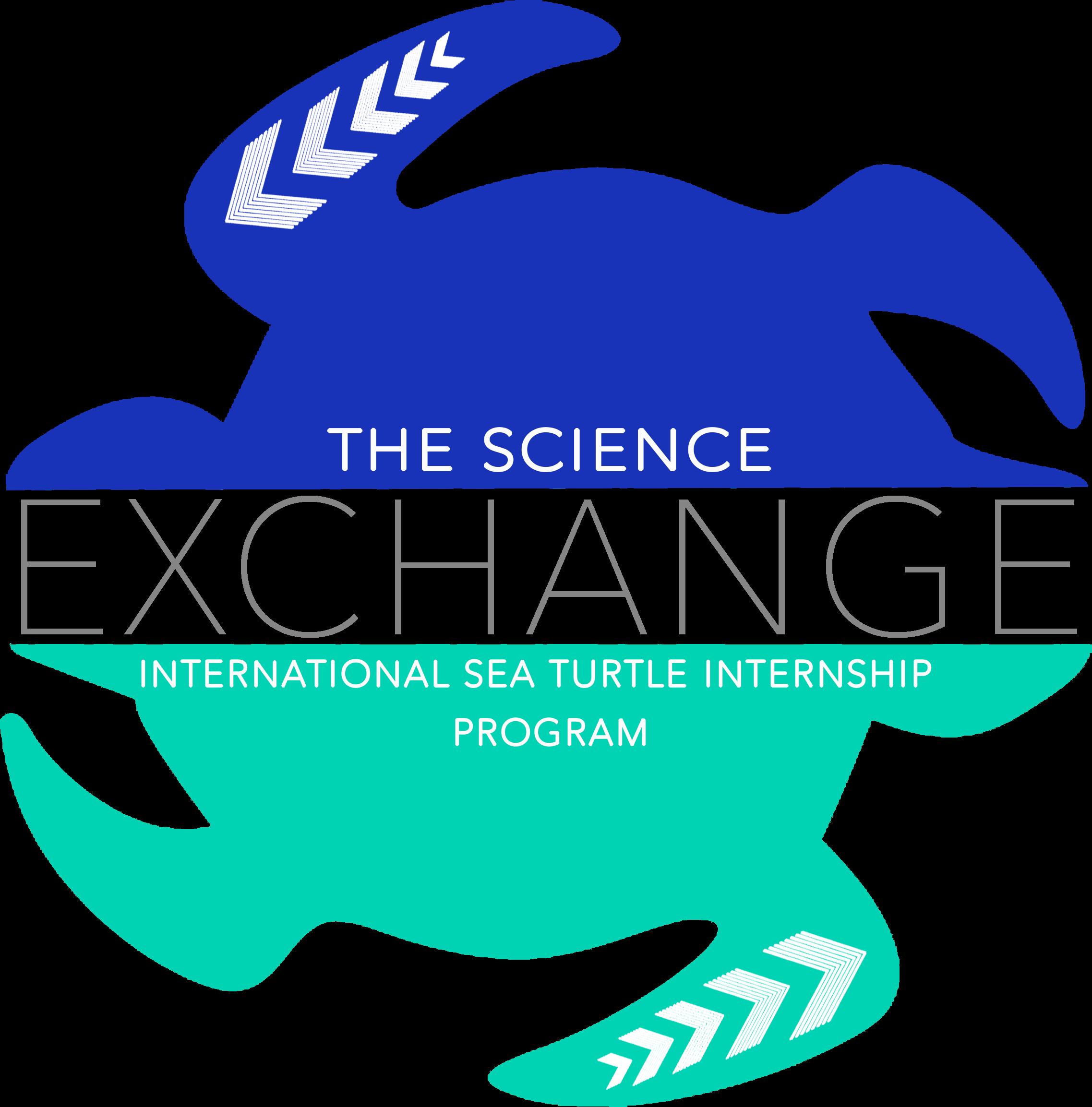 tse_program_logo.png