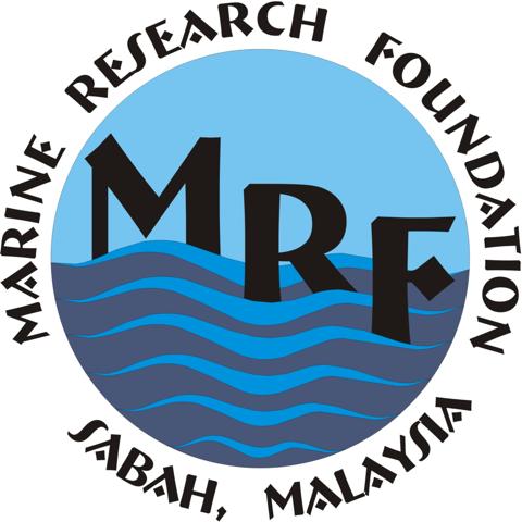 MRF Logo 2.png