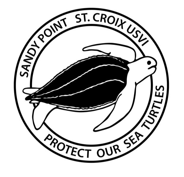 SPP_Logo_JAN2019.jpg