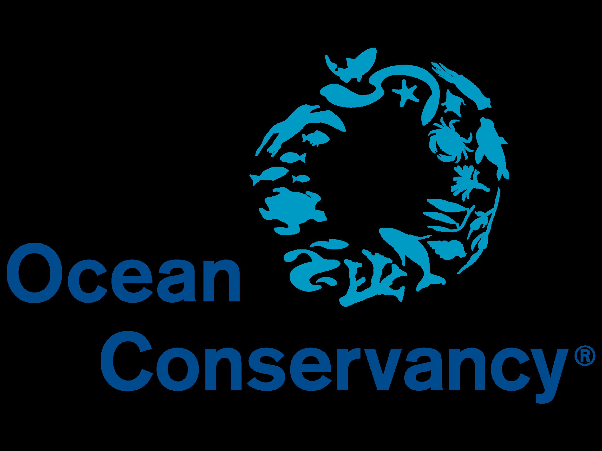OC_Logo_Horiz_Aqua_Navy_LARGE.png