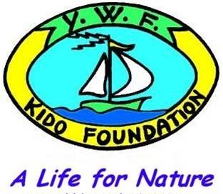 KIDO logo.jpg